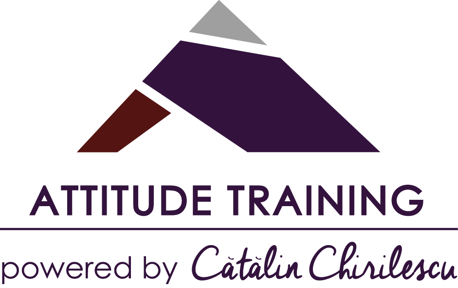 attitude-training-logo