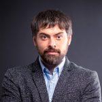 Catalin Chirilescu